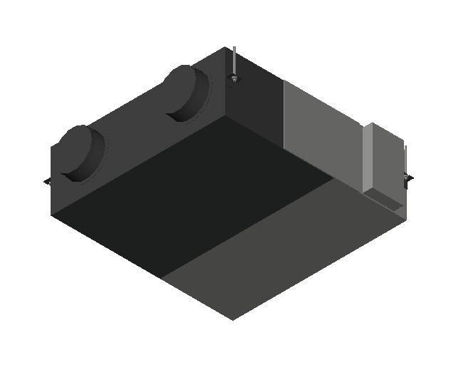 VE_Heat Exchanger_Indoor Unit_MEPcontent_Hisense_HKF-80D1EC_INT-EN.dwg