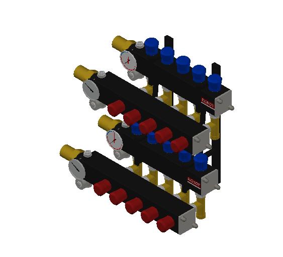 HC_Manifold_MEPcontent_Robot_Composite_LTC_4-bars_5 GR_INT-EN.dwg