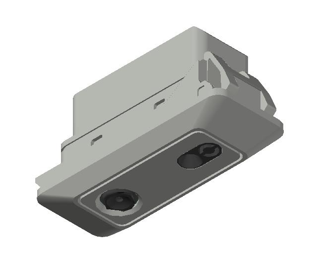 E_Detector_Movement_MEPcontent_Philips_Mounting Clip_SA0200_INT-EN.dwg
