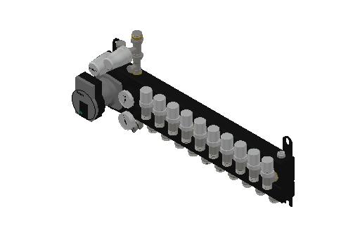 HC_Manifold_MEPcontent_Robot_Stads Pro_10 GR_INT-EN.dwg