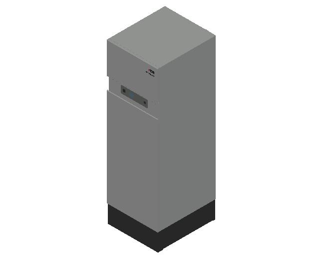 HC_Boiler_Condensate Flow_MEPcontent_ACV_WaterMaster 85_INT-EN.dwg