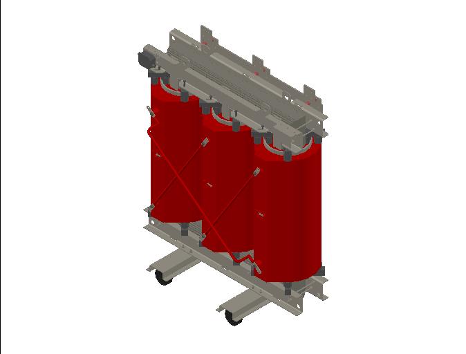 E_Transformer_Cast Resin_MEPcontent_TMC_TMCRES_EcoFriendly1600_FFG160024_INT-EN.dwg