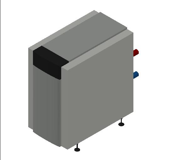 HC_Boiler_MEPcontent_Elco_TRIGON XL 400_INT-EN.dwg