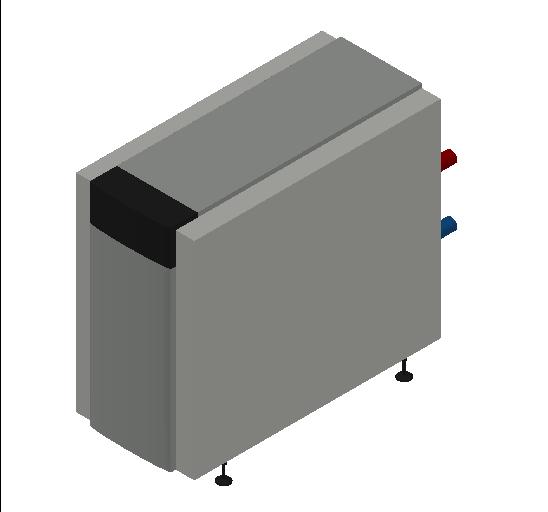 HC_Boiler_MEPcontent_Elco_TRIGON XL 570_INT-EN.dwg
