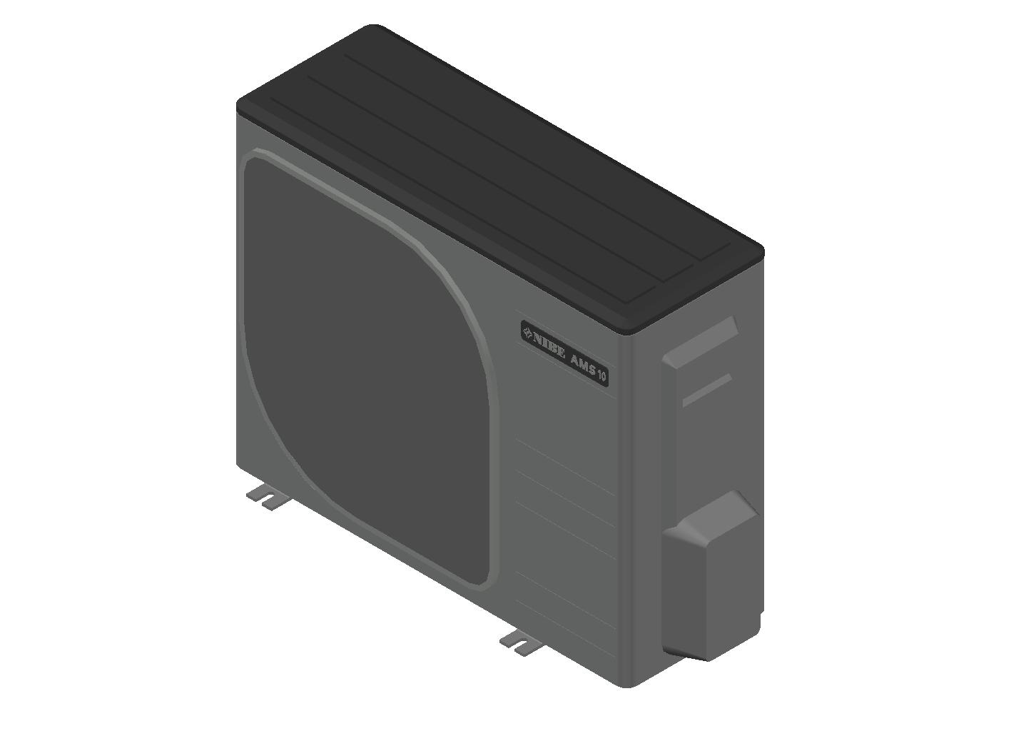 HC_Heat Pump_MEPcontent_NIBE_AMS 10-6_INT-EN.dwg