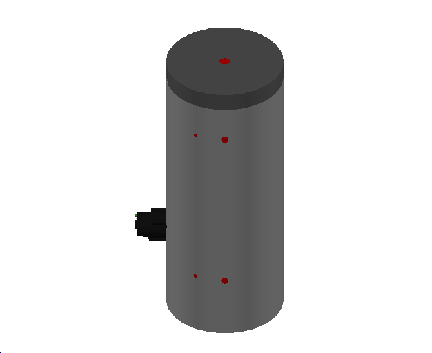 HC_Storage Tank_MEPcontent_CHAROT_Primapack_200L_INT-EN.dwg