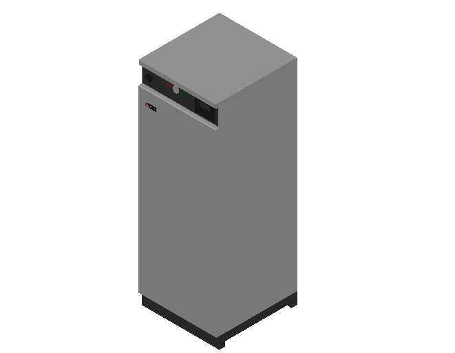 HC_Boiler_MEPcontent_ACV_E-Tech P 259_INT-EN.dwg
