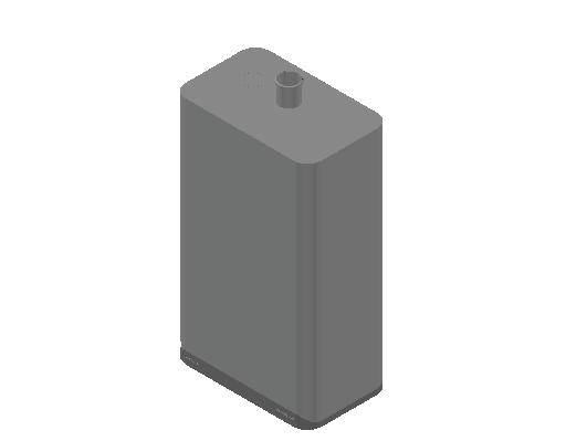 HC_Boiler_MEPcontent_Intergas_Xtreme 30 Parallel_INT-EN.dwg