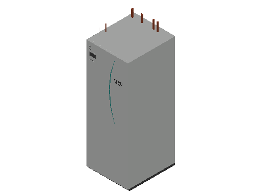 HC_Heat Pump_MEPcontent_Mitsubishi Electric Corporation_Ecodan_EHST20D-MED_INT-EN.dwg