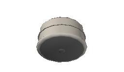 S4A_Bosch_ModularCeilingLoudspeaker_LC1-WC06E8_LC1-CMR_LC1-CBB.dwg