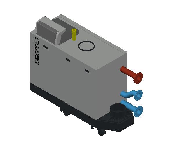 HC_Boiler_Condensate Flow_MEPcontent_OERTLI_GSC 340 5-7_Right_430 VD_INT-EN.dwg