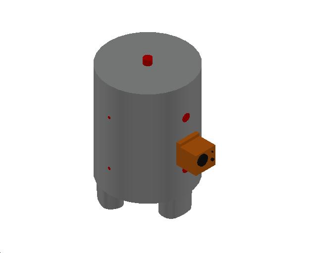HC_Storage Tank_MEPcontent_CHAROT_Tamfroid 7 Bar_150L_INT-EN.dwg