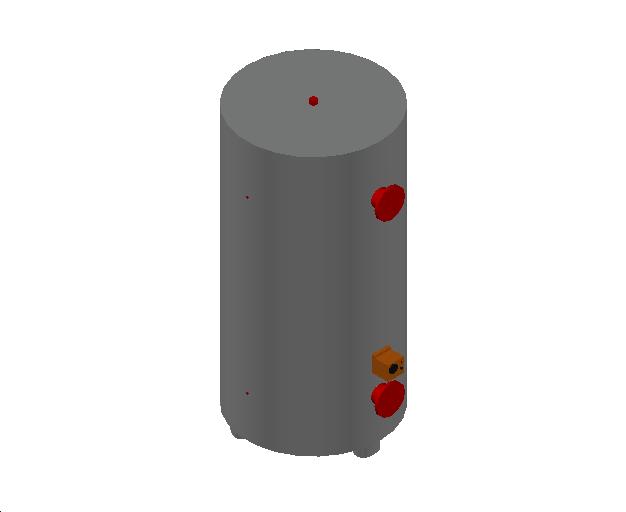 HC_Storage Tank_MEPcontent_CHAROT_Tamfroid 7 Bar_3000L-HT 2785_INT-EN.dwg