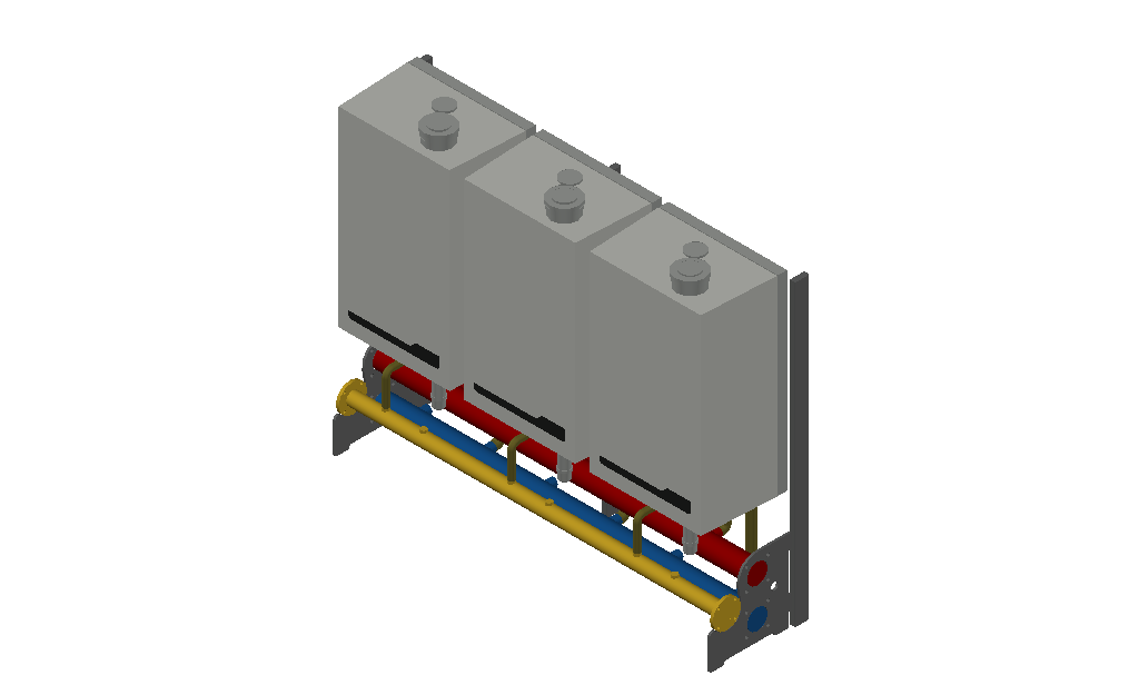 HC_Boiler_MEPcontent_Rendamax_R40 ECO_3Boiler_InlineFree_DN100_INT-EN.dwg
