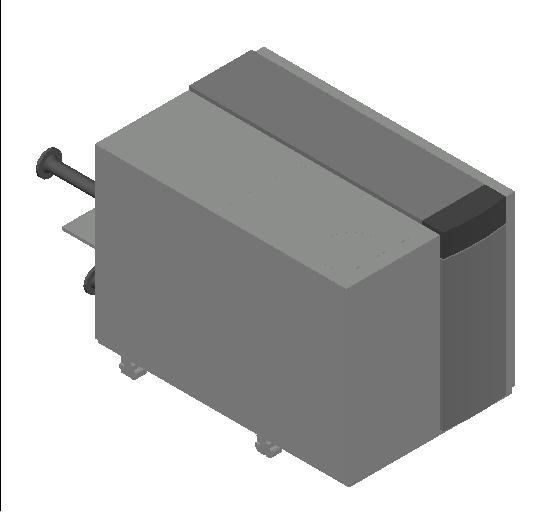 HC_Boiler_MEPcontent_Elco_TRIGON XXL EVO_1100_INT-EN.dwg