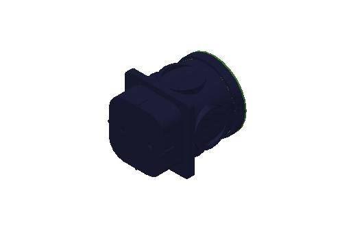 E_Cable Junction Box_MEPcontent_Spelsberg_LB 71 K GVD 86_INT-EN.dwg
