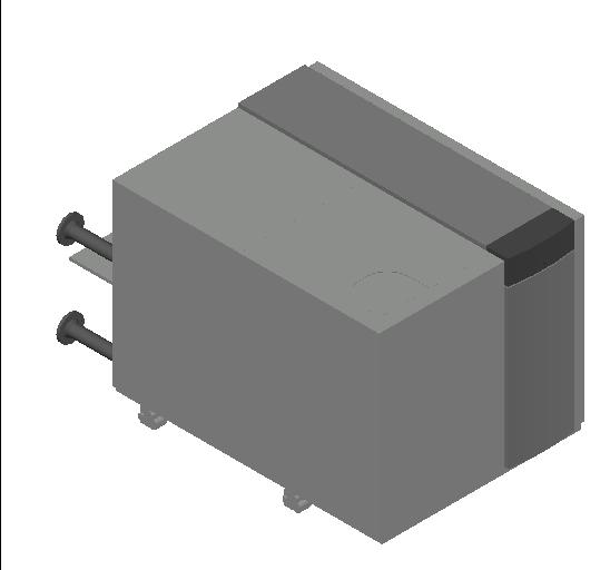 HC_Boiler_MEPcontent_Elco_TRIGON XXL SE_1300_INT-EN.dwg