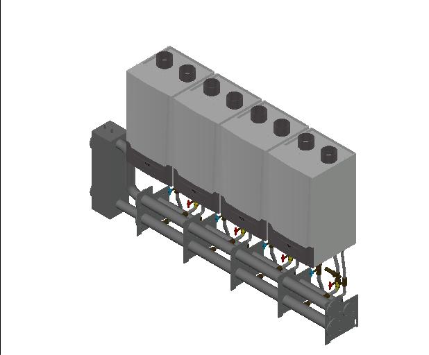 HC_Boiler_MEPcontent_Remeha_Quinta Ace 160 Cascade_Wall-Mounted 4_592 kW_NL-EN.dwg