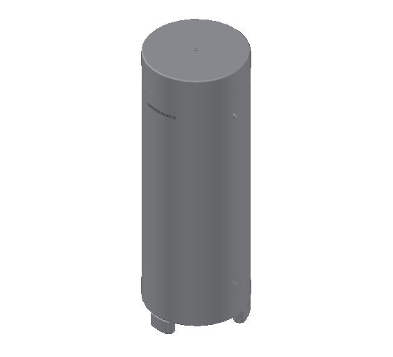 HC_Boiler_MEPcontent_Intergas_IGC300_INT-EN.dwg