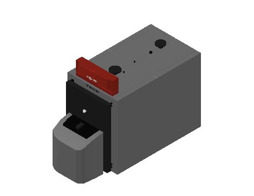 HC_Boiler_MEPcontent_Viessmann_Vitoplex 200 SX2 90-270_270.dwg