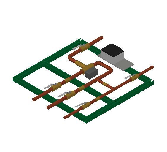 SA_Legiomix_Station-MEPContent_CALEFFI-6000AS-DN25-DN65_1.15 inch. Copper_US-EN.dwg