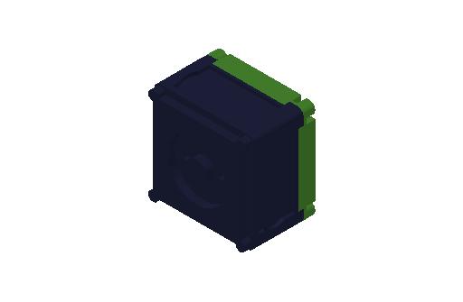 E_Cable Junction Box_MEPcontent_Spelsberg_BS 1_INT-EN.dwg