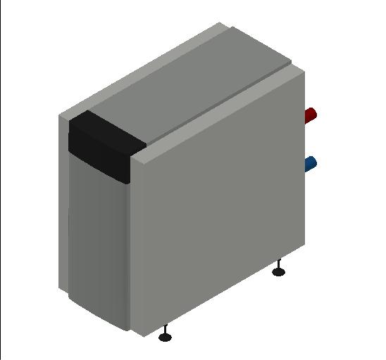 HC_Boiler_MEPcontent_Elco_TRIGON XL 500_INT-EN.dwg