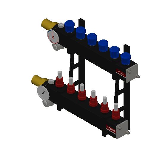 HC_Manifold_MEPcontent_Robot_Composite_LTC_6 GR_INT-EN.dwg