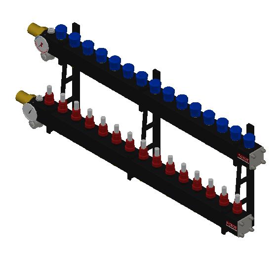 HC_Manifold_MEPcontent_Robot_Composite_LTC_15 GR_INT-EN.dwg