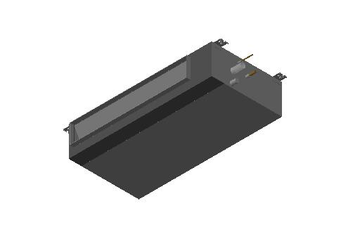 HC_Air Conditioner_Indoor Unit_MEPcontent_Hisense_AVE-15HCFRL_INT-EN.dwg