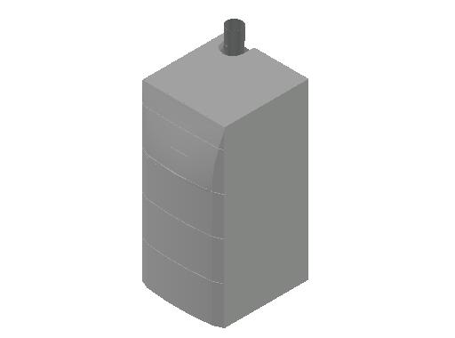 HC_Boiler_MEPcontent_OERTLI_OSCR MAX 45_INT-EN.dwg