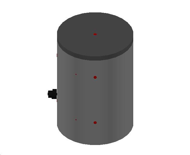 HC_Storage Tank_MEPcontent_CHAROT_Primapack_2000L_INT-EN.dwg