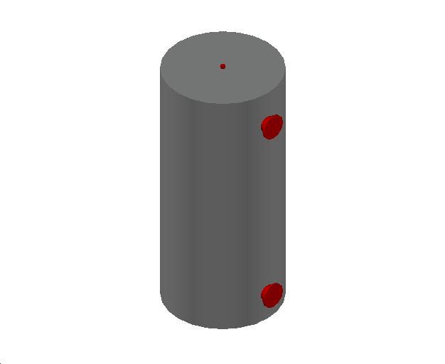 HC_Storage Tank_MEPcontent_CHAROT_Tamfroid 4 Bar_6000L_INT-EN.dwg