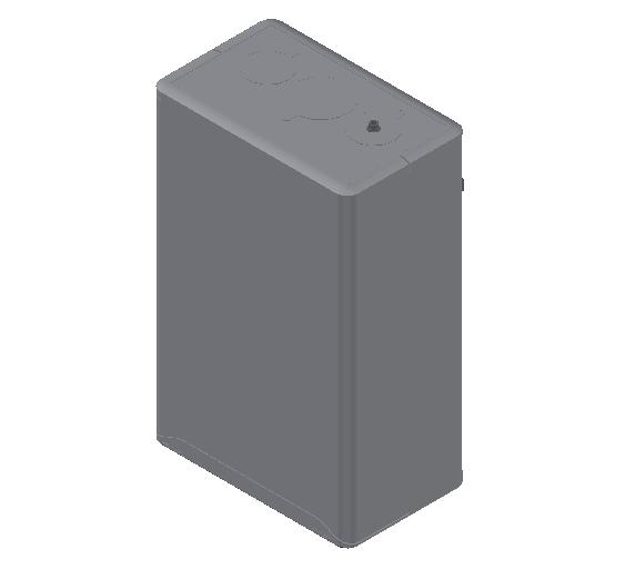 HC_Boiler_MEPcontent_Intergas_Xource_INT-EN.dwg