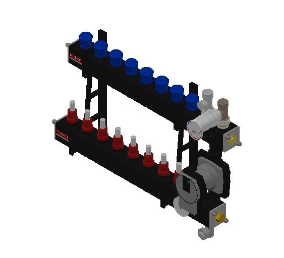 HC_Manifold_MEPcontent_Robot_Composite_LTVC_8 GR_INT-EN.dwg