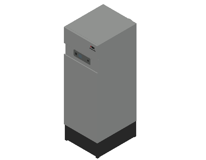 HC_Boiler_Condensate Flow_MEPcontent_ACV_HeatMaster 35 TC_INT-EN.dwg