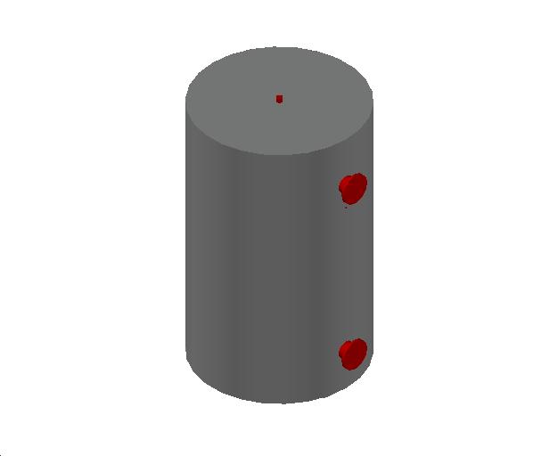 HC_Storage Tank_MEPcontent_CHAROT_Tamfroid 4 Bar_4000L_INT-EN.dwg