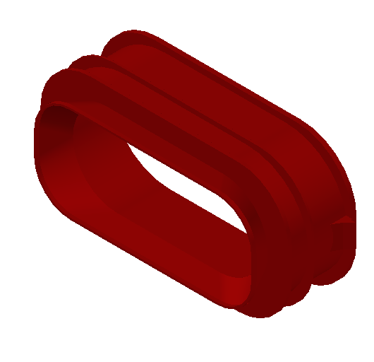 VE_Seal Ring_MEPcontent_Ubbink_Air Excellent_AE35sc_INT-EN.dwg