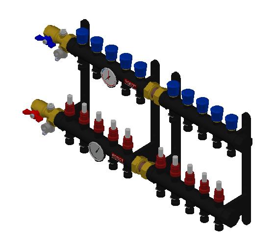 HC_Manifold_MEPcontent_Robot_Composite_SOLUTION_10 GR_INT-EN.dwg