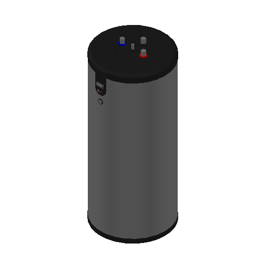 HC_Storage Tank_MEPcontent_ACV_Smart 600_INT-EN.dwg