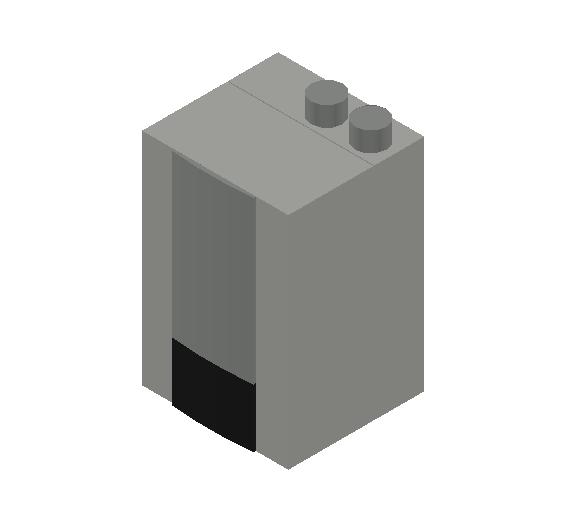 HC_Boiler_MEPcontent_Elco_Thision L EVO 60-140_TH-L EVO-140_FR-FR.dwg