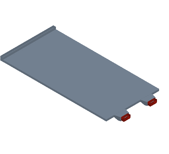 VE_Air Terminal_Floor Collector_MEPcontent_TriX Comfort_Floor system_Double Air Inlet Basic_INT-EN.dwg