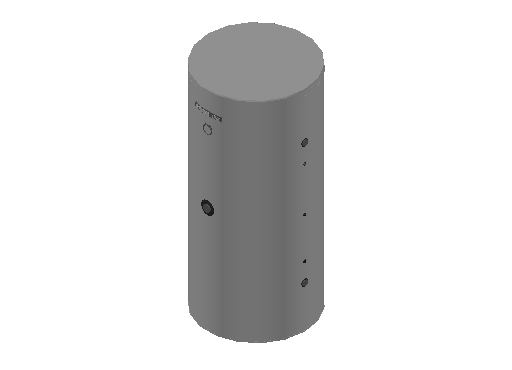 HC_Storage Tank_MEPcontent_NIBE_UKV 20-500_BE-NL.dwg
