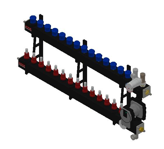 HC_Manifold_MEPcontent_Robot_Composite_LTVC_14 GR_INT-EN.dwg