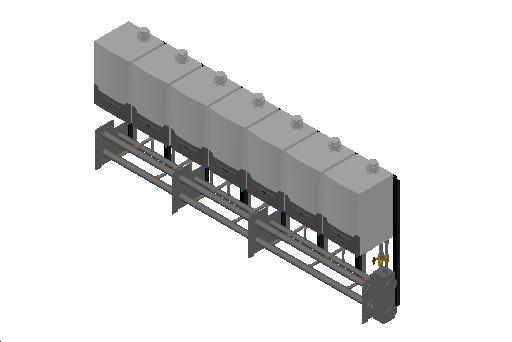 HC_Boiler_MEPcontent_Remeha_Quinta Ace 45-65-90-115 Cascade Freestanding 7_DN65 0-350kW - QAce90_INT-EN.dwg