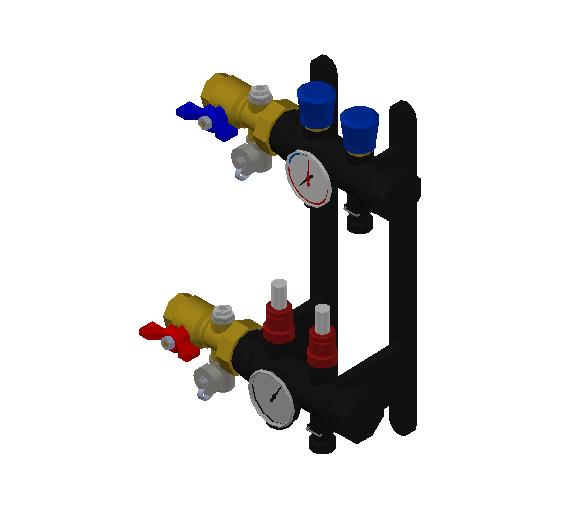 HC_Manifold_MEPcontent_Robot_Composite_SOLUTION_2 GR_INT-EN.dwg