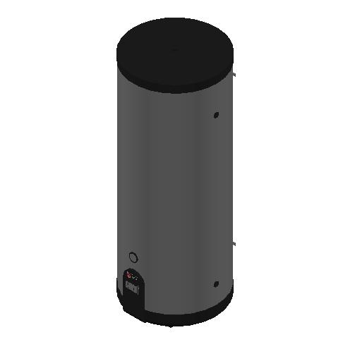 HC_Storage Tank_MEPcontent_ACV_Smart EW 210_INT-EN.dwg