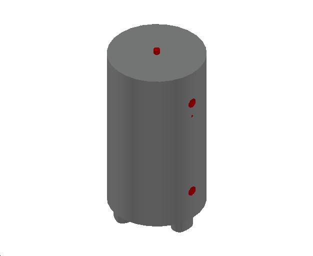 HC_Storage Tank_MEPcontent_CHAROT_Tamfroid 4 Bar_750L_INT-EN.dwg