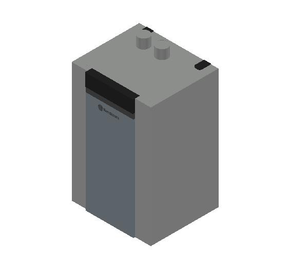HC_Boiler_MEPcontent_RENDAMAX_R0140_INT-EN.dwg