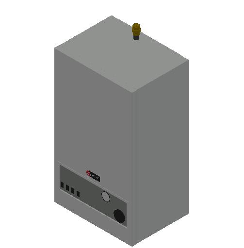 HC_Boiler_MEPcontent_ACV_E-Tech W 15 Mono_INT-EN.dwg